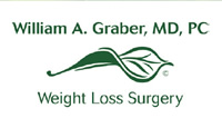 Bariatric Surgery in New York and Canada