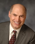 Photo Of William A. Graber, Specialist in Weight Loss Surgery, New York - William A. Graber, MD, PC