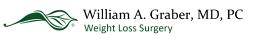 William A. Graber, MD, PC - Weight Loss Surgery
