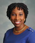 Photo Of January Hill, Specialist in Weight Loss Surgery, New York - William A. Graber, MD, PC